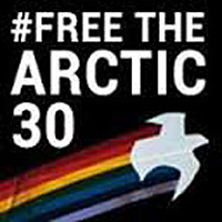 free the arctic200