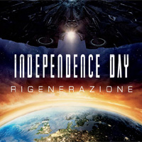 independence-day-200a
